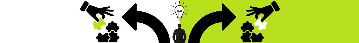 Conclusiones sobre posicionamiento de marca y SEO