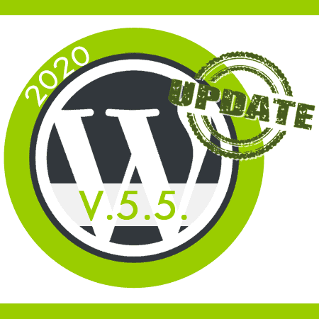 SEO en WordPress 5.5