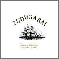 Proyecto Txakoli Zudugarai