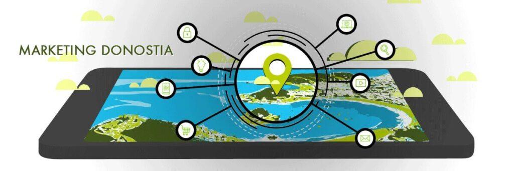 Agencia de marketing digital y estratégico