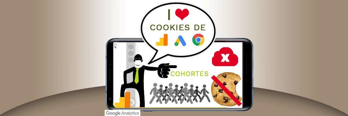 Floc la alternativa a las cookies