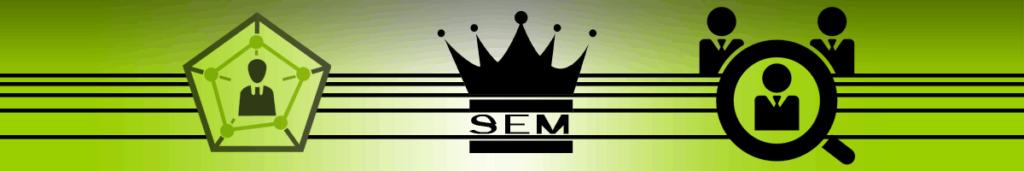 estrategia SEM segmentación