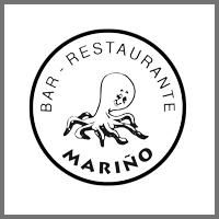 Proyecto Mariño Restaurante