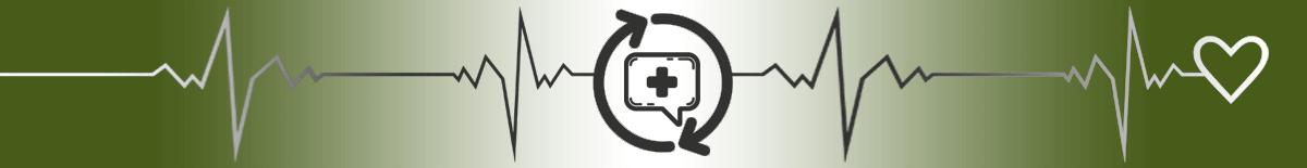 Google EAT en SEO: Medical Update SEO