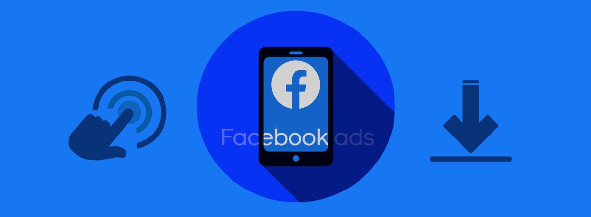 Actualización iOS 14: Facebook Ads