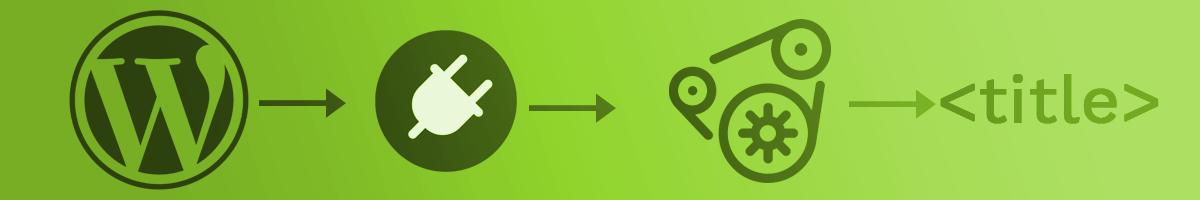 Título SEO: plugin de WordPress para generarlo