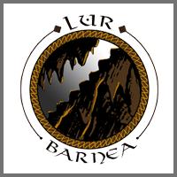 Proyecto Lur barnea