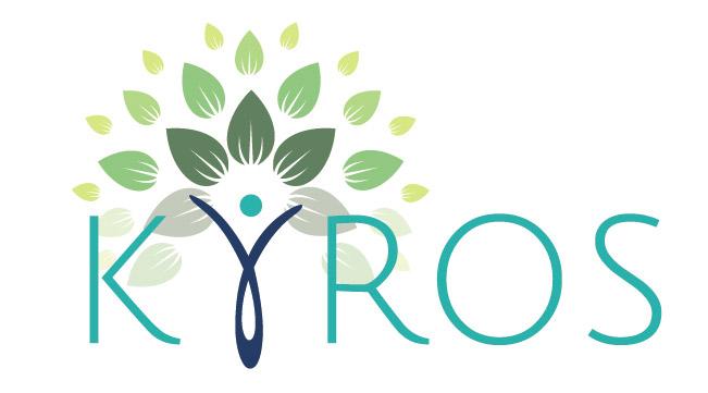 Kyros Fisioterapia y Osteopatía