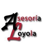 Logo Asesoría Loyola | ZeroMoment Marketing Estratégico