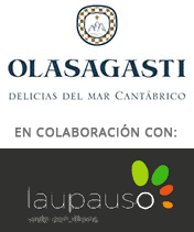 Logo Conservas Olasagasti | ZeroMoment Marketing Estratégico