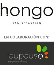 Logo Hongo | ZeroMoment Marketing Estratégico